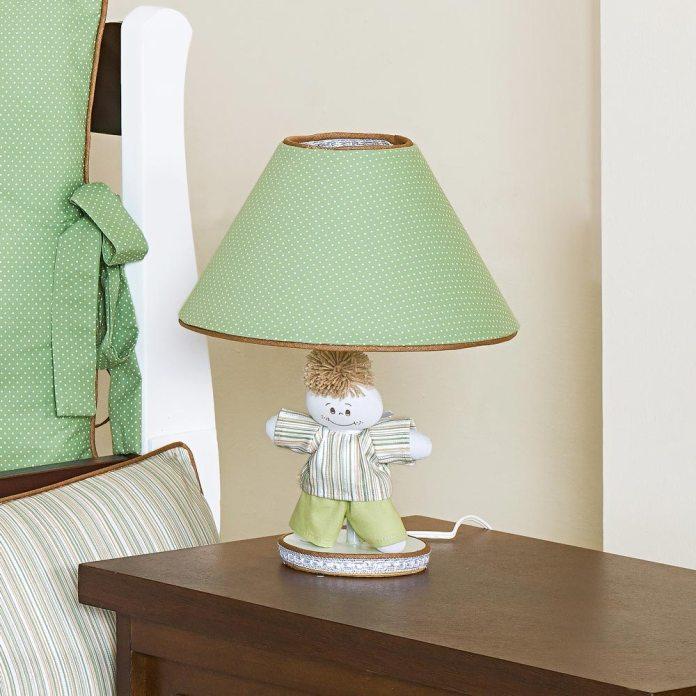 quarto-de-bebê-luminária-14