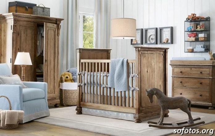 quarto-de-bebê-móveis-1