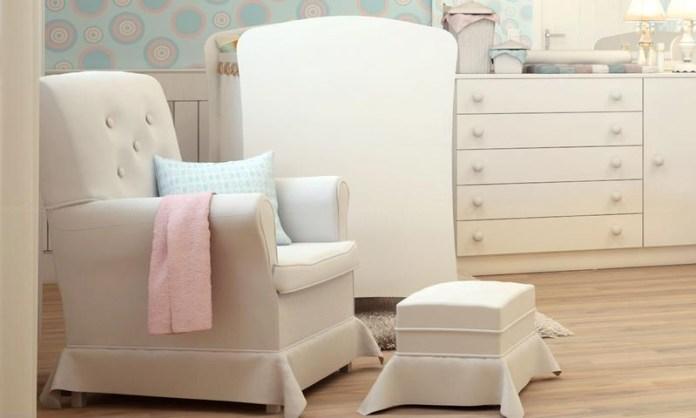 quarto-de-bebê-móveis-15