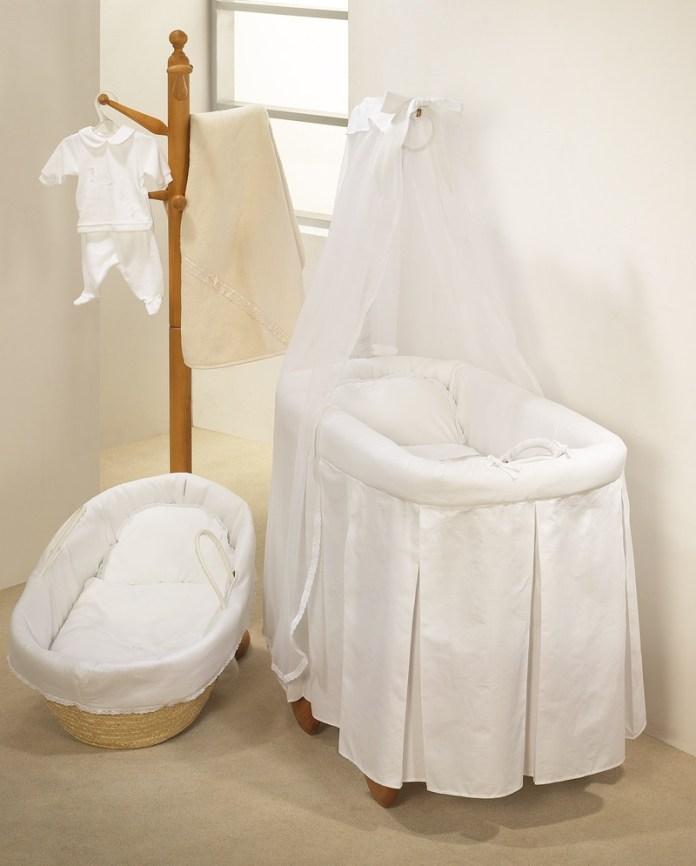 quarto-de-bebê-móveis-3