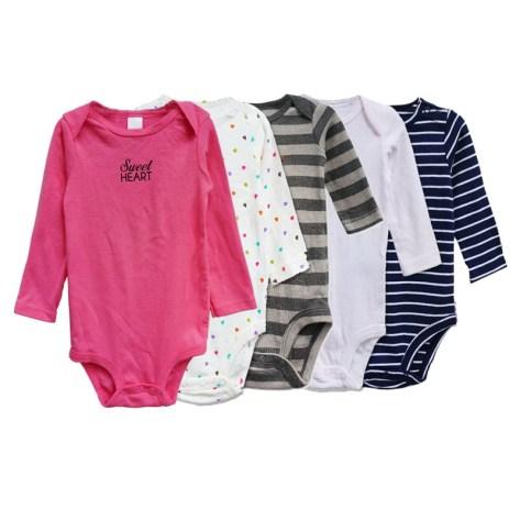 roupas-de-bebê-5 (2)