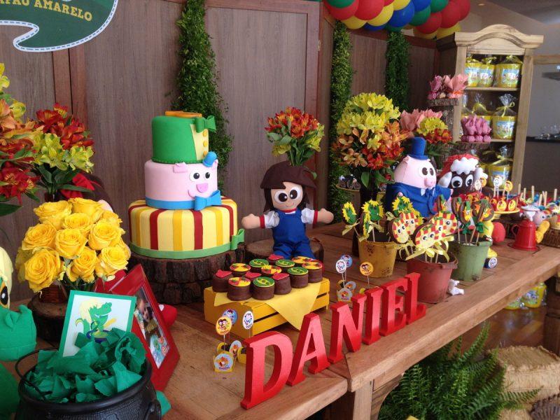 bolo-festa-infantil-monteiro-lobato