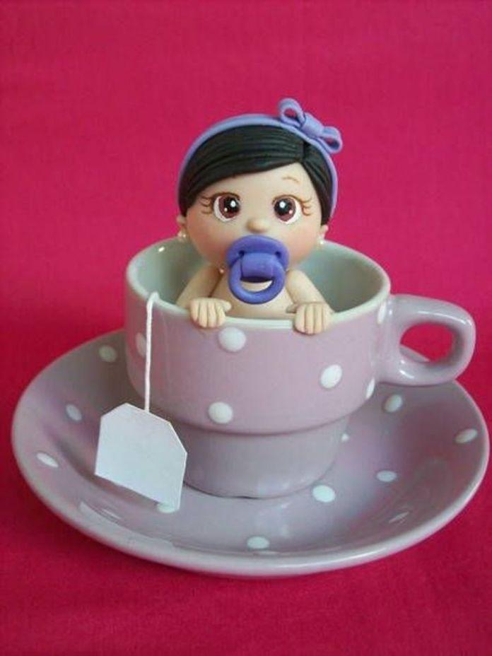 chá-de-bebê-13