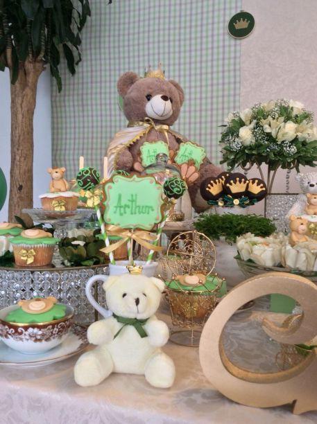 chá-de-bebê-ursos-14