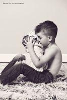 dicas para tirar fotos mãe e filhos newborn irmãos