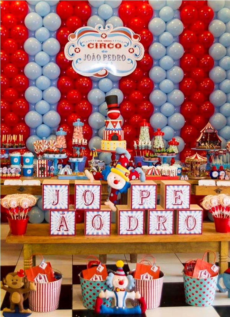6 temas fofos para festa infantil de 1 ano festa infantil 1 ano 17 thecheapjerseys Image collections