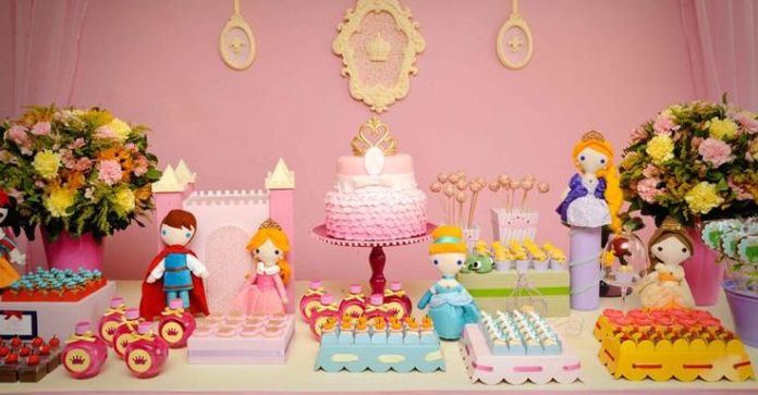 festa-infantil-princesas-2