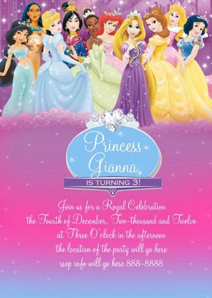 festa-infantil-princesas-23 (2)