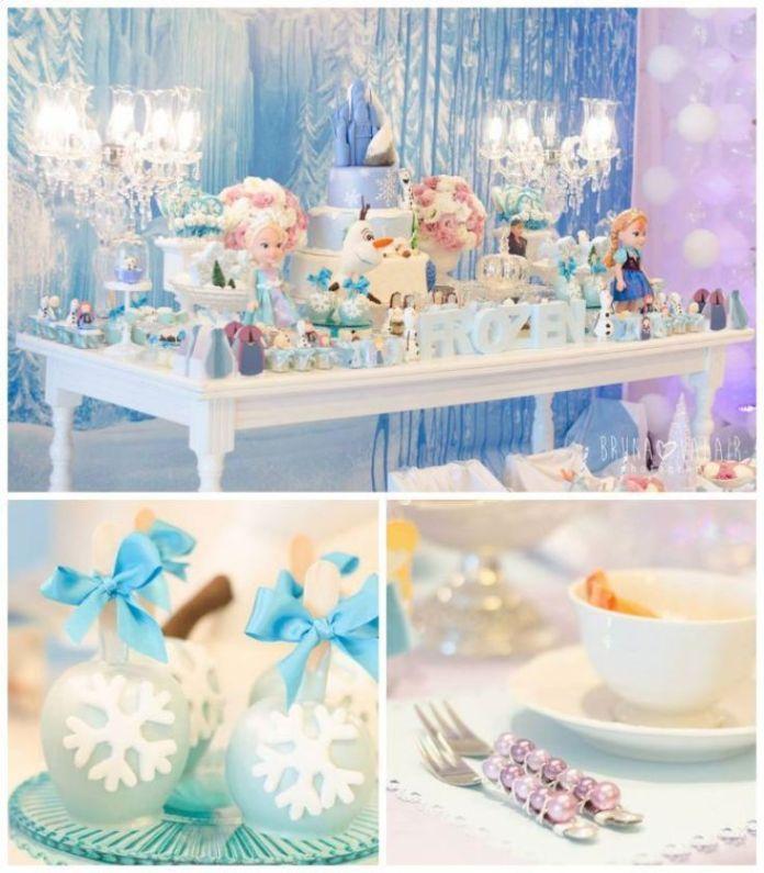 festa-infantil-princesas-7