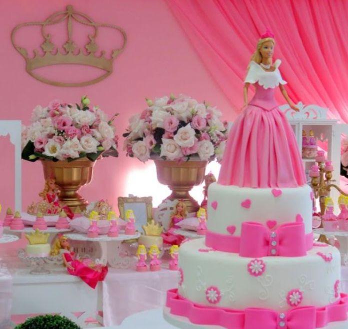 festa-infantil-princesas-8
