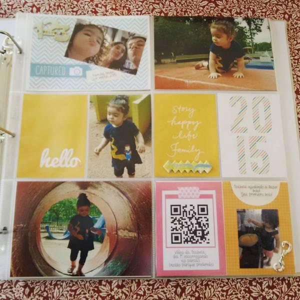revelar-fotos-project-life