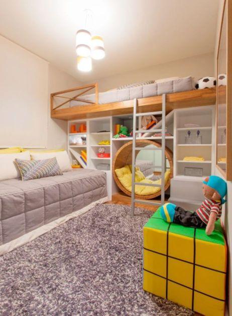 quarto-infantil-6