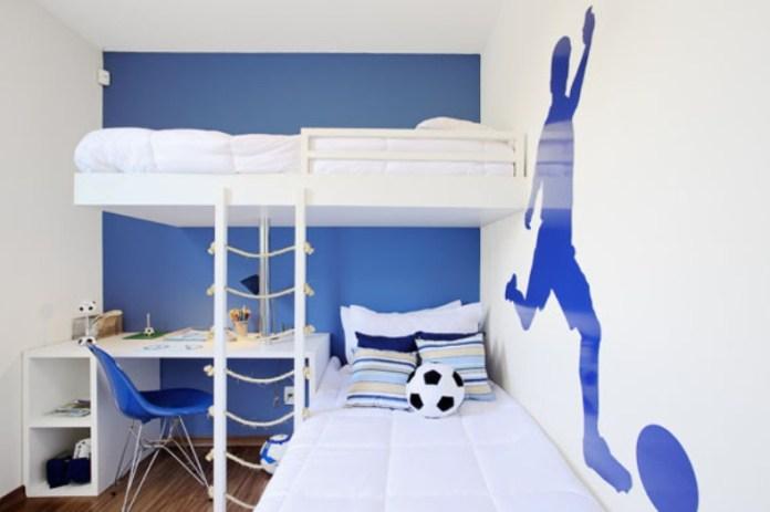 quarto-infantil-futebol-4