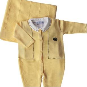 saída-maternidade-amarelo