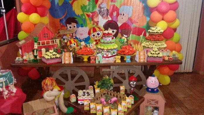 sitio-do-pica-pau-amarelo-festa-infantil