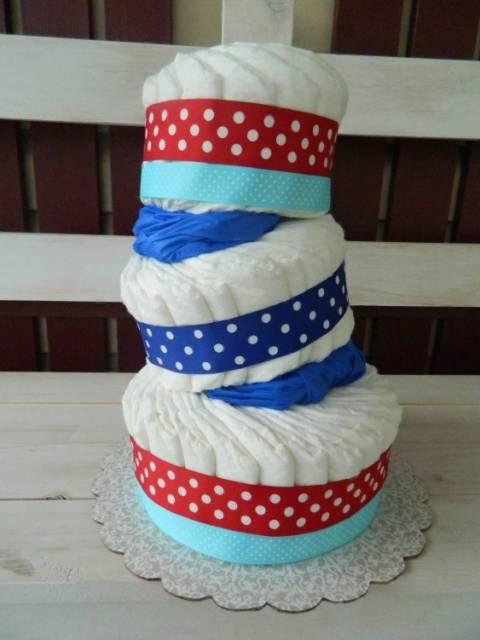 bolo-de-fraldas-camadas-tortas