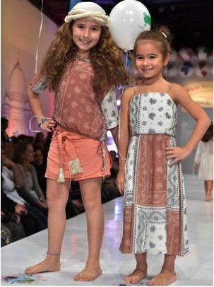 moda-infantil-
