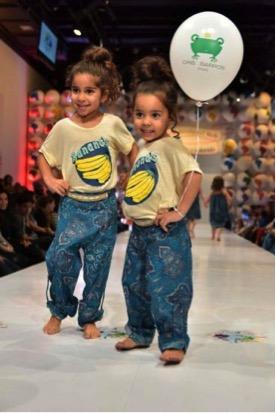 moda-infantil-desfile
