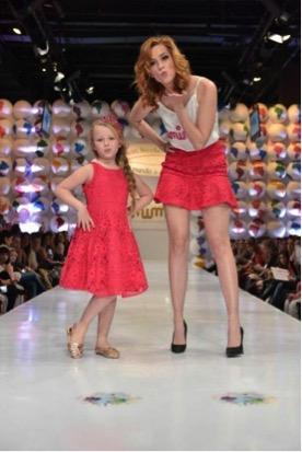 moda-infantil-mae-e-filha