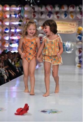 moda-infantil-moda-praia