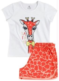 festa-do-pijama-girafa