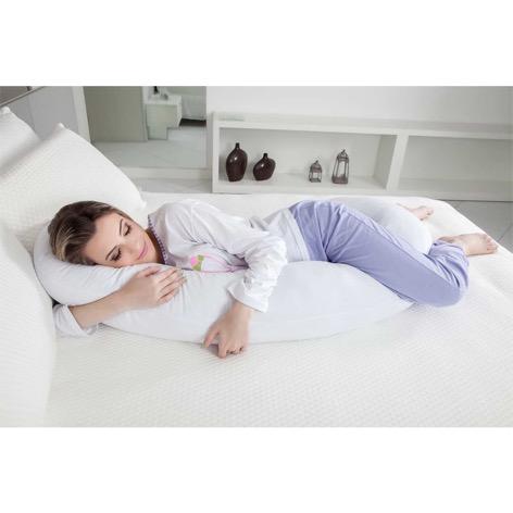 gravidez-travesseiro