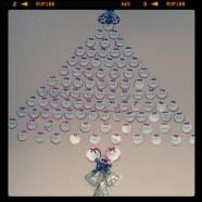 maternidade insana árvore de nomes 2012