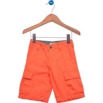 roupas infantis para férias tricae short masculina
