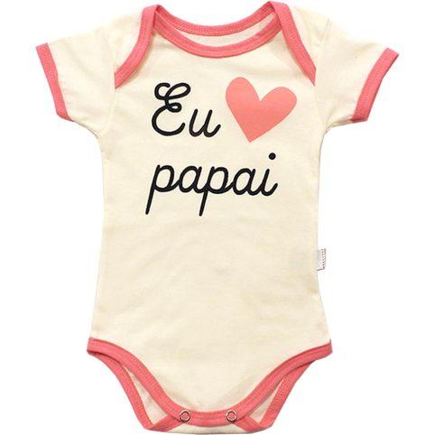 body-eu-amo-papai