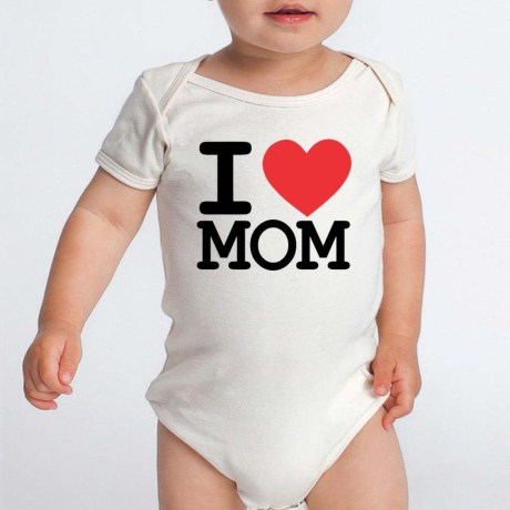 body-i-love-mom