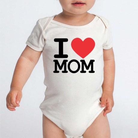 body-i-love-mom