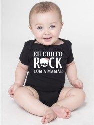 body-rock-mamae