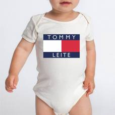body-tommy-leite