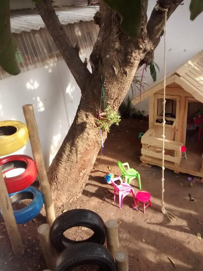 espaço-kids-O_Quintal