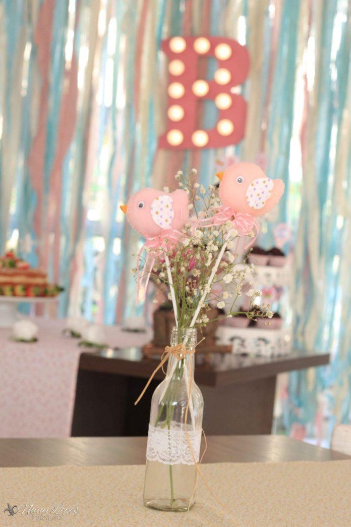 festa-infantil-tema-jardim-vasinhos