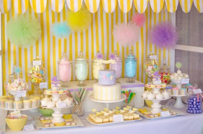 Imagem: tudosimplesedecorado.blogspot.com