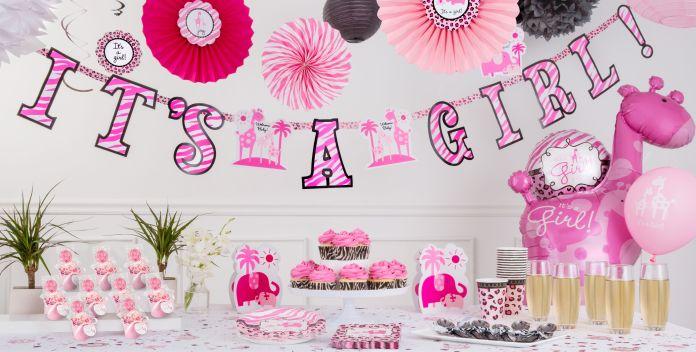 Imagem: www.partycity.com