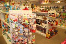 babys-mega-store-brinquedos