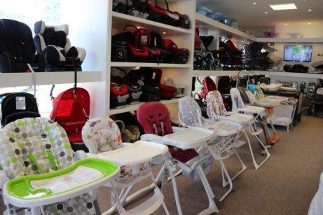 babys-mega-store-loja