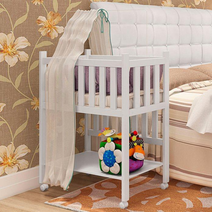 quarto-de-bebê-moises