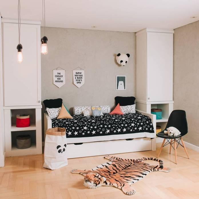 quarto-infantil-criativo