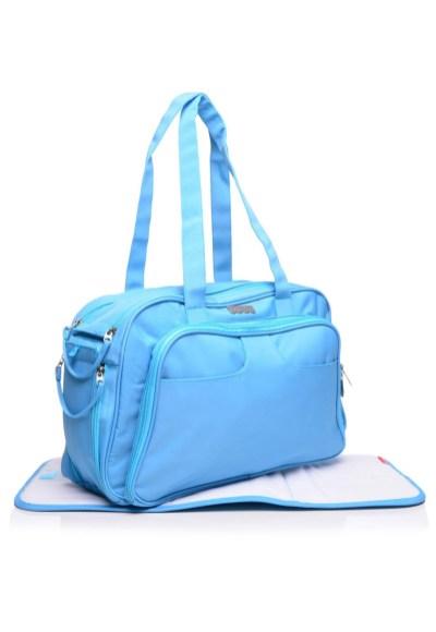 bolsa-maternidade-azul-