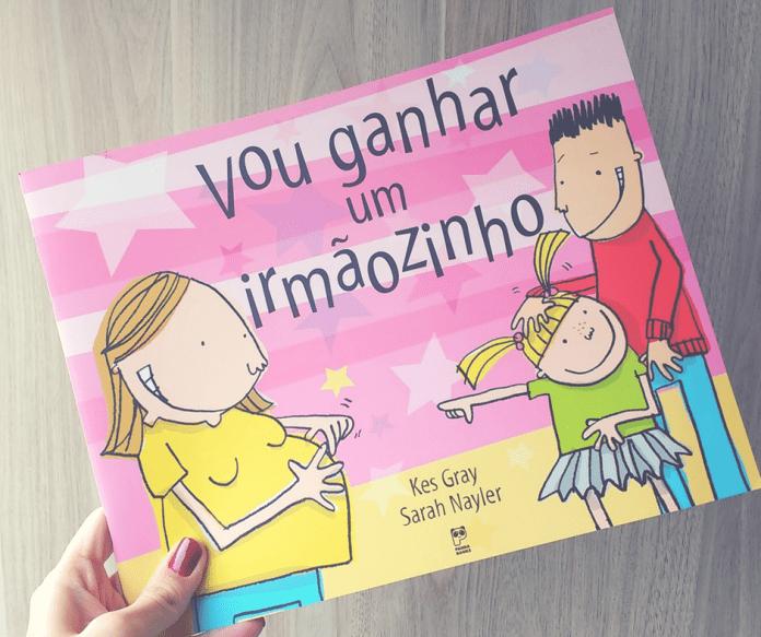 livro-infantil