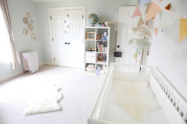 quarto-de-bebê