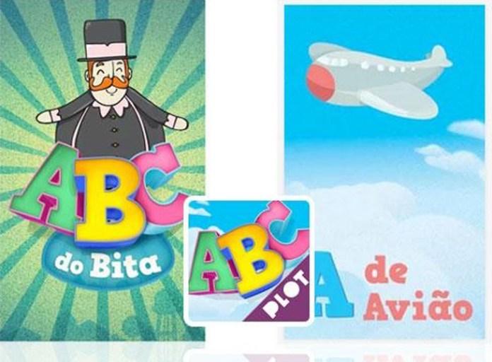 aplicativos-para-crianc%cc%a7as-abc-do-bita