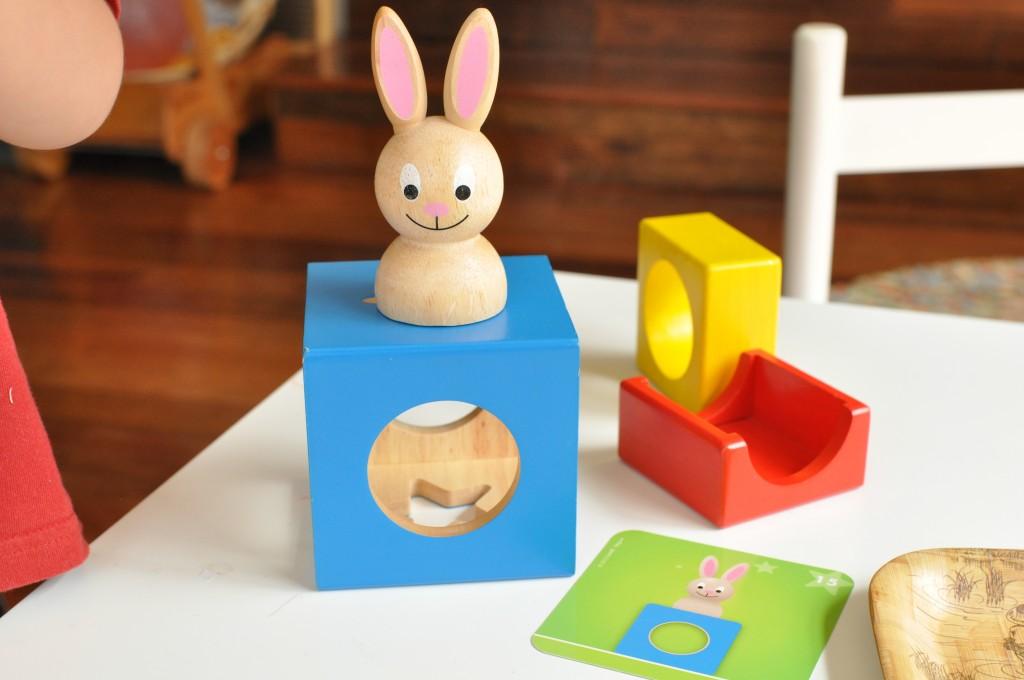 brinquedos-para-criancas-1-a-3-anos