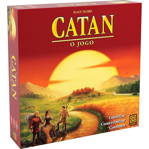jogo-colonizadores-de-catan