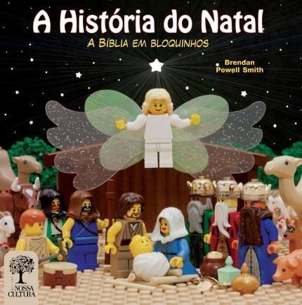 livro-infantil-historia-do-natal