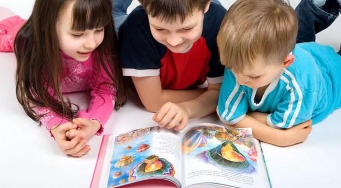 livros-infantis