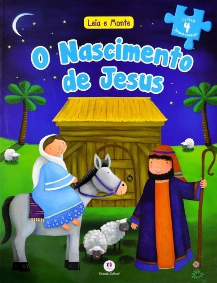quebra-cabeca-nascimento-de-jesus